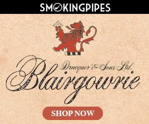 Drucquers Banner