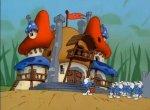 King_Smurf%2527s_Castle.jpg