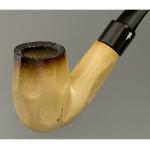 meerschaum-yellow-2.png