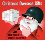 1940s-santa-promoting-sending-presents-to-soldiers.jpg