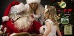 Santa final 3 crop.jpg