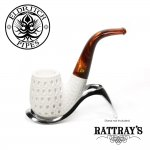 rattrays-white-goddess-carved-meerschaum-3-a_1.jpg