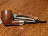Comoy's Deluxe 20 billiard_50-60 copy.jpg