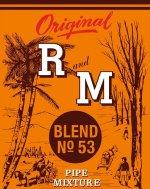 Original R&M No 53.jpg