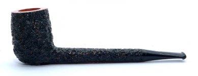 pipe-Castello-Sea Rock-liverpool-csr10-.jpg