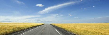 prairie August.jpg