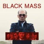 blackmass-cover.jpg