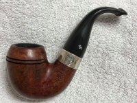 Peterson Sherlock Holmes_Baskerville.jpg