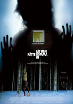 lat_den_ratte_komma_in_let_the_right_one_in-361591202-large.jpg