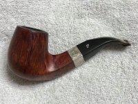 Peterson Sherlock Holmes_Milverton.jpg