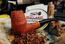 The Mallard.jpg