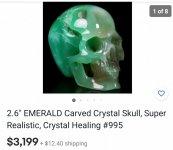 Screenshot_20210725-180637_eBay.jpg