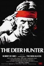 the_deer_hunter-262693807-large.jpg