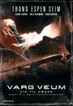 varg_veum_din_til_doden_yours_until_death-326773580-large.jpg