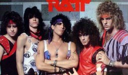 Ratt-band-1-1.jpg