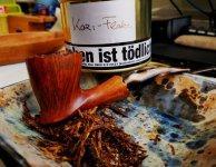 Gerd Jansen Kori Flake.jpg