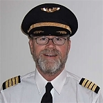 captainbob