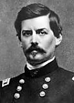 georgebmcclelland