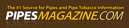 Pipe Smokers Forums of PipesMagazine.com