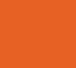 Briarworks Logo