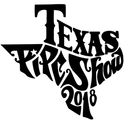 The Texas Pipe Show