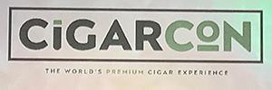CigarCon