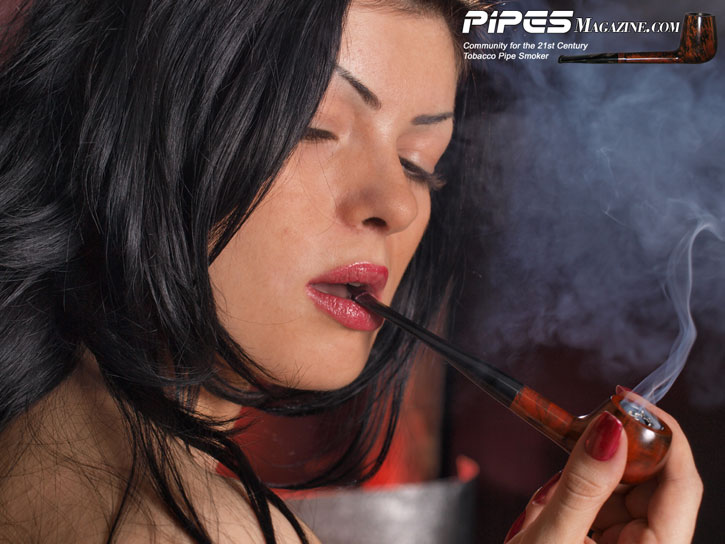 pipe girl the 1 source for pipes and pipe tobacco information
