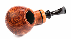 Chicago Pipe Show 2010