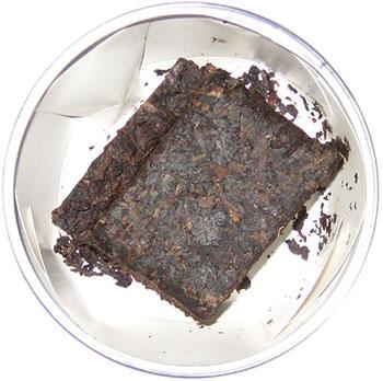 Crumble Cake Tobacco