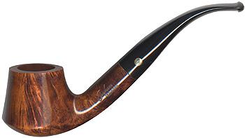 Brigham Klondike Shape #84