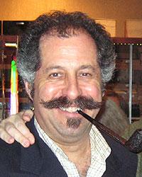 Gary B. Schrier
