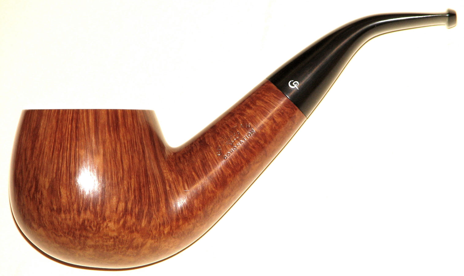 Fred Hannau0027s New Book for Pipe Smokers a Must Have | The #1 Source for Pipes and Pipe Tobacco Information  sc 1 st  Pipes Magazine & Fred Hannau0027s New Book for Pipe Smokers a Must Have | The #1 Source ...