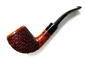 Arango Cigar Co