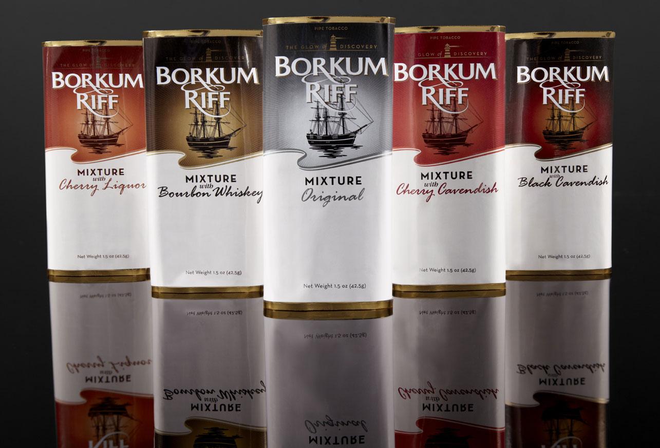 Single borkum