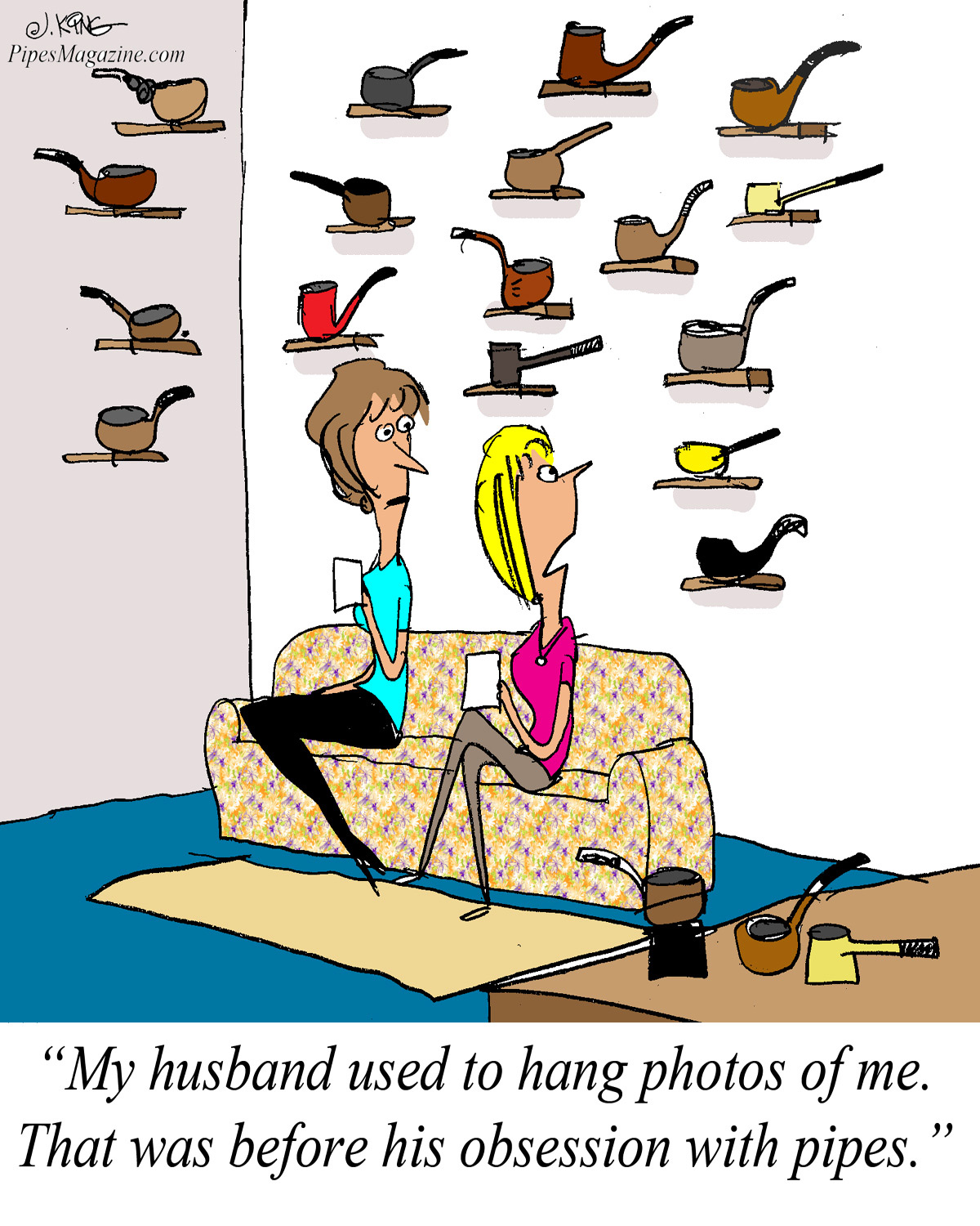 funny clip art with captions - photo #11