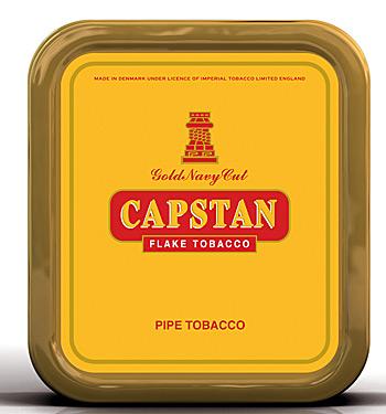 Jeu de la photo tronquée Capstan-gold-flake-350