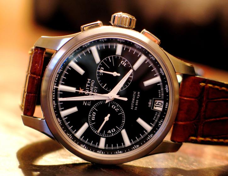 Швейцарские часы в Красноярске Сравнить цены, купить