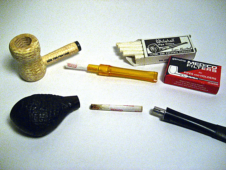 Your smoke s all wet the 1 source for pipes and pipe for What is the best pipe to use for plumbing