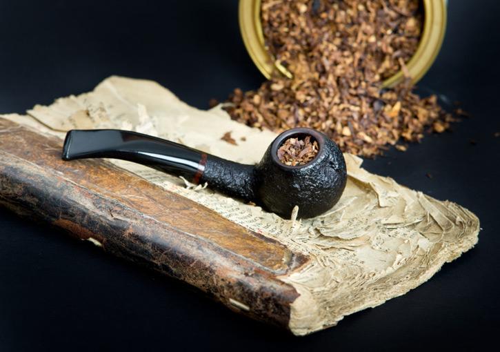 pipe smoking snail wallpaper - photo #33