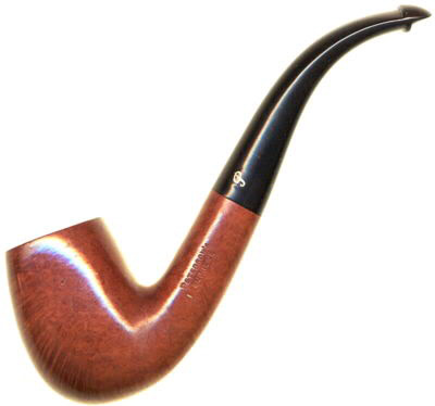 Peterson Pre-Republic Supreme