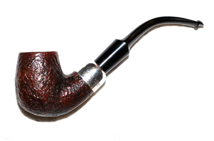 Peterson Sandblasted 307 Premier