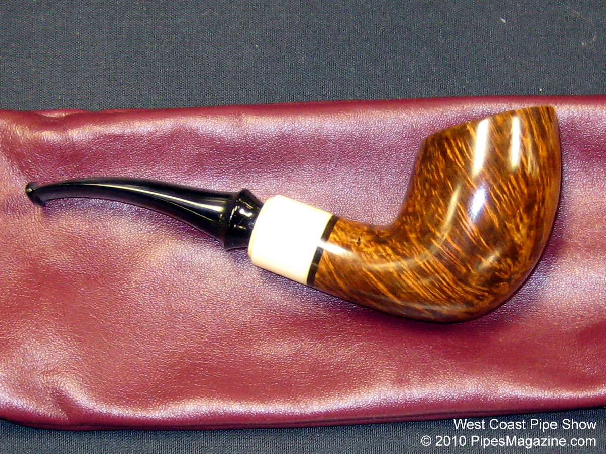 - west-coast-pipe-show-65