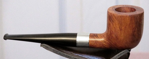 Dating hardcastle pipes — 1