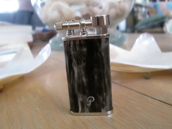 New Lighters :: Pipes Accessories :: Pipe Smokers Forums
