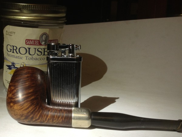 Lighters - Peterson vs Corona Accord or Old Boy :: Pipes Accessories