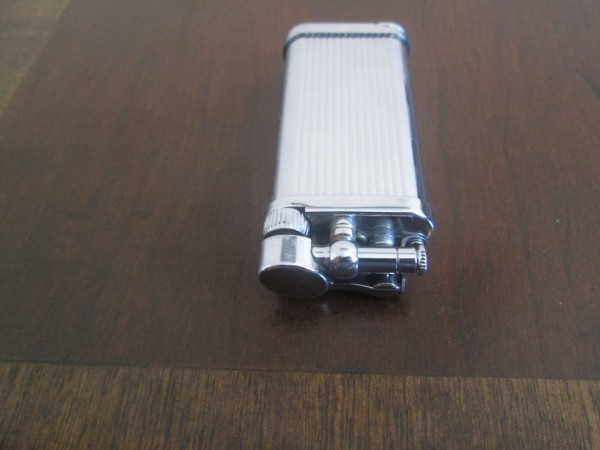 FS: IM Corona Old Boy Lighter (9-11-18) :: Pipes & Accessories Sell