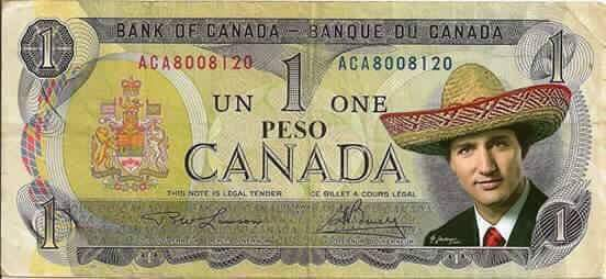 The Loonie :: General Discussion :: Pipe Smokers Forums