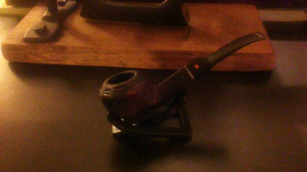 Show Off Your Dr Grabow Pipes Here Pipes Show Us