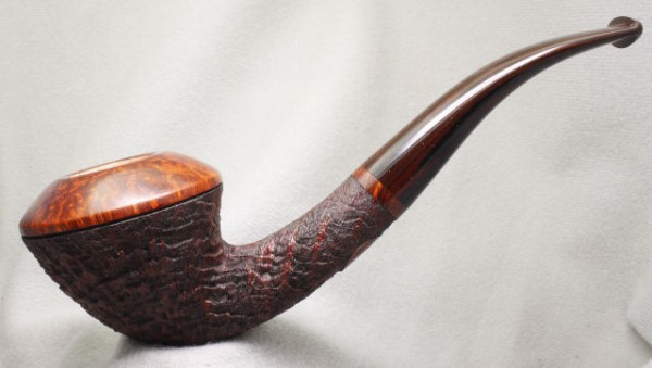 What are you smoking? - Page 21 Radd6-600x339
