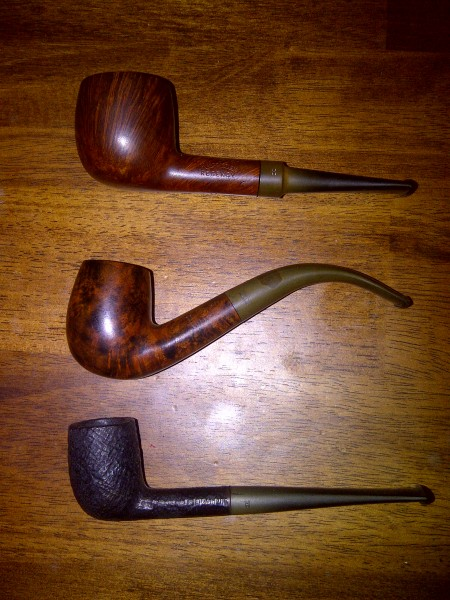 Dating hardcastle pipes